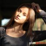 Agata Dorodko. Kim jest i o czym marzy najpiękniejsza Polka na Litwie?