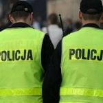 """Anonimowa zemsta na Policjantach za protesty! Czy grozi Nam strajk """"żółtych kamizelek""""?"""