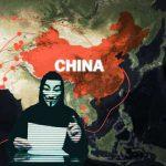 Anonymus ujawnia chiński plan dominacji nad światem