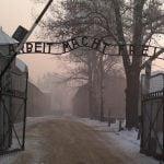 Czas położyć kres lekceważeniu rodzin ofiar niemieckich obozów koncentracyjnych!