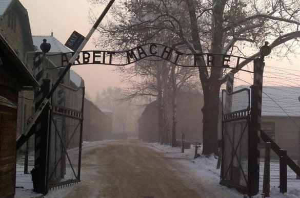 Czas położyć kres lekceważeniu rodzin ofiar niemieckich obozów koncentracyjnych