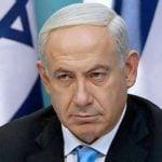 Zarzuty korupcyjne dla premiera Izraela Benjamina Netanjahu