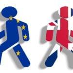 THE BREXIT – prawda o Unii Europejskiej! Dlaczego Anglicy powiedzieli NIE!?