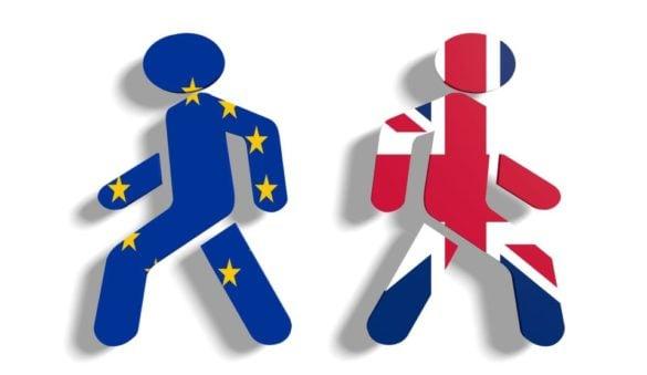 THE BREXIT - prawda o Unii Europejskiej