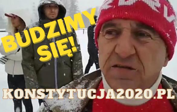 konstytucja2020.pl