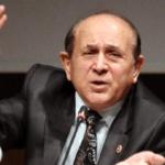 """""""Spierdalaj, niewierny"""" – doradca prezydenta Turcji Burhan Kuzu do kanclerza Austrii Christiana Kerna"""