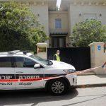 Chiński ambasador w Izraelu został znaleziony martwy w swoim domu w Tel Awiwie. Przypadek?