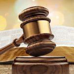Czy chrześcijanie muszą przestrzegać praw, które nie zostały ustanowione przez Boga?
