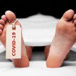 Czy kremacja zwłok ofiar C-19 to zacieranie śladów przestępstwa?