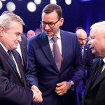 Czy rząd PiS sprzedał Auschwitz? W Polsce istnieją strefy, do których Polacy nie mają wstępu!