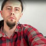 Gitarzysta Acid Drinkers przestrzega przed szczypawką. Jego partnerka po udarze jest w szpitalu