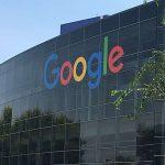 Google śledził ludzi bez ich zgody. Koncern stanie przed sądem.