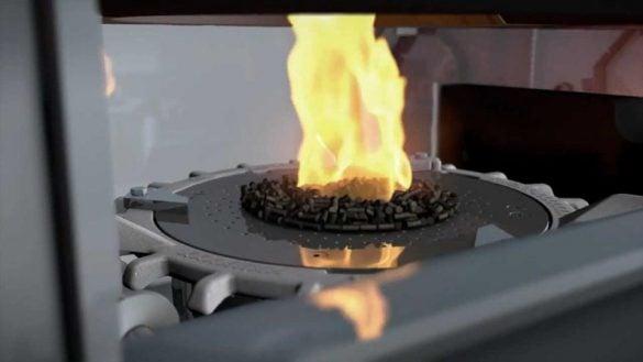 Jak czyścić i konserwować kocioł na biomasę