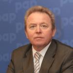 Wojciechowski zaakceptowany na sędziego Europejskiego Trybunału Obrachunkowego