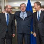 Afera LuxLeaks czyli kogo ukarano za ujawnienie brukselskiego przekrętu na 48 miliardów euro?
