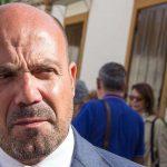Komisarz odpowiedzialny za walkę z koronawirusem na Sycylii aresztowany za korupcję!