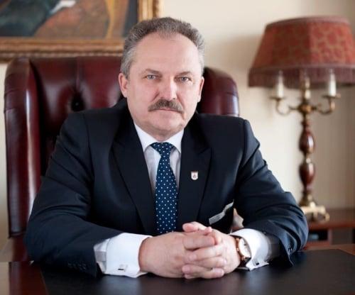 Marek-Jakubiak-Prezes