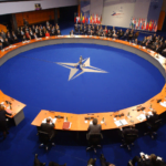 NATO ostrzega!