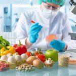 Jak powoli zabija się Polaków – NIK o bezpieczeństwie żywności