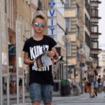 Niedziela dla JOW. Polska -Kukiz-Referendum – 9,16,23 i 30 sierpnia