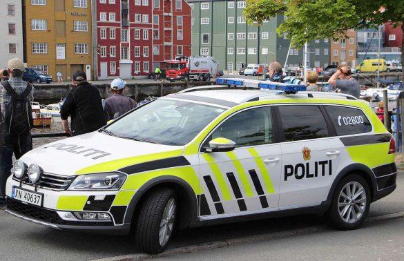 Norweski Instytut Zdrowia ujawnia