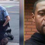 Policjant oskarżony o zabicie George'a Floyda zwolniony z więzienia za kaucją 1 mln dolarów