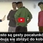 Dramatyczne wyznania niemieckiej policjantki [VIDEO]