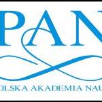 Polska Akademia Nauk obnaża hipokryzję Ministra Szumowskiego w sprawie C-19