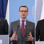 PiS odleciał w swojej polityce od rzeczywistości. Polska potrzebuje alternatywy aby zachować suwerenność.