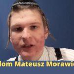 Polski Żyd z przesłaniem do Morawieckiego. Rozliczymy Was!