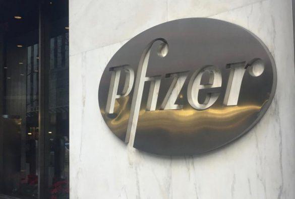 Pracownicy firmy pfizer korumpowali lekarzy