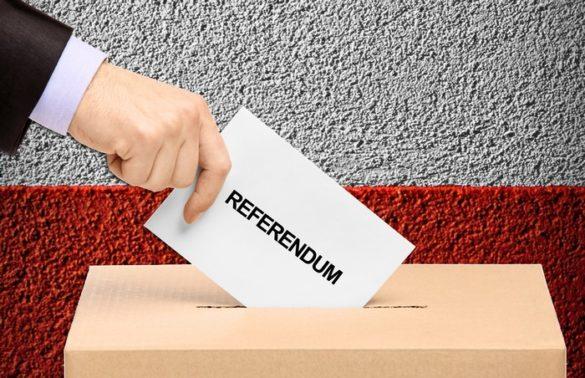 Sobiś Tomasz - Referendum ChuJOWowe 2015