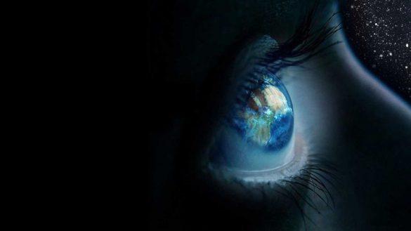 Rewolucja Świadomości. Szokujący film, po którym Twój świat legnie w gruzach lub się odbuduje