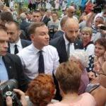 Prezydent Andrzej Duda będzie coraz mocniej atakowany!