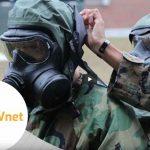 SARS-Cov-2 to broń biologiczna? Ma modyfikacje genetyczne, które mają zastosowania bojowe