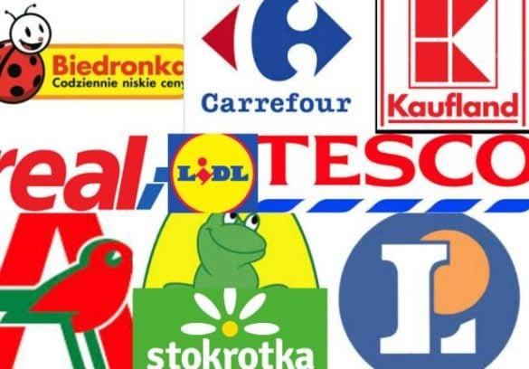 Sieci-handlowe-w-Polsce