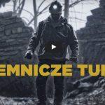 Tajemnicze tunele pod Polską. Czym są i do czego służą?
