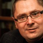 """Terlikowski: """"Islamscy terroryści zabili mniej ludzi niż lekarze"""""""