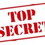 Co kryje najpilniej strzeżona tajemnica rządu Ewy Kopacz?