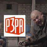 """Twój ból jest lepszy niż mój – Marek Niedźwiecki odchodzi z """"Trójki"""" na znak protestu!"""