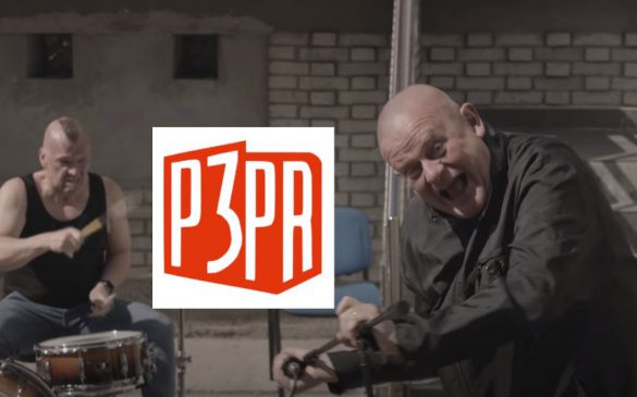 """Twój ból jest lepszy niż mój - Marek Niedźwiecki odchodzi z """"Trójki"""" na znak protestu"""