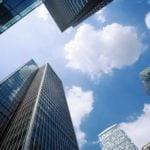 Polska jednym z najbardziej atrakcyjnych krajów dla inwestorów