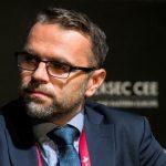 USA sprzedało Polskę a sytuacja bezpieczeństwa kraju jest fatalna!