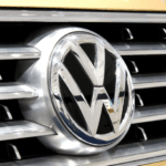 Masz Volkswagena? Możesz otrzymać 30 tyś zł. odszkodowania!