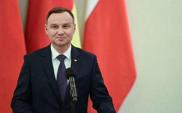 Pytania do referendum. Czyli co kombinuje Prezydent Andrzej Duda