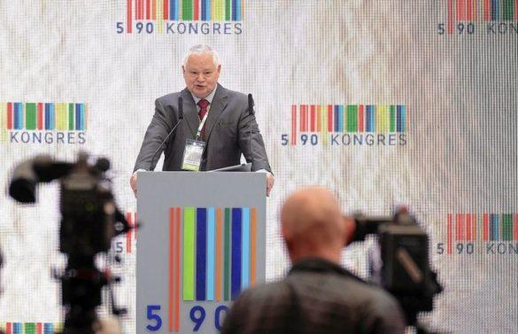 Polska nie powinna wstępować do strefy euro uważa Prezes NBP