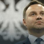 PAD: dla mnie ktoś, kto głosuje przeciwko Polsce nie ma prawa nazywać się polskim deputowanym