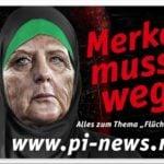 Niemcy przygotowują się na plan awaryjny i drukują marki niemieckie
