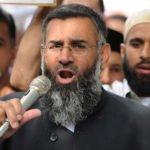 """""""Prawo szariatu zostanie wprowadzone także w Polsce."""" – zapowiada imam Anjem Choudary"""