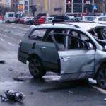 Atak terrorystyczny w Berlinie?